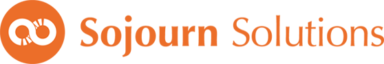 Sojourn Solutions - Home